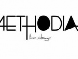 Θεατρική παράσταση METHODIA